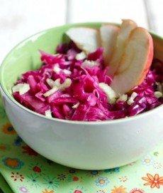 elmali-salata