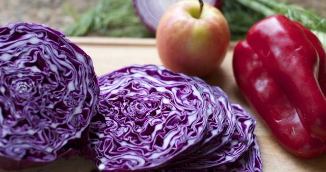 elmali-lahana-salata