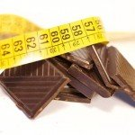 Çikolata Diyeti