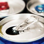 Enerji İçecekleri Zararlı mı?