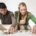 Çeyiz Hesabıyla Evlilik Yardımı Almak