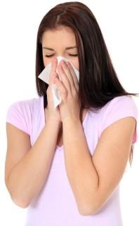 gida-alerjisi-belirtileri