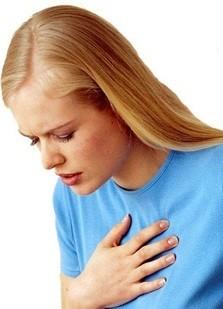 gogus-hastaliklari