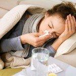 Grip Hakkında Bilmemiz Gerekenler