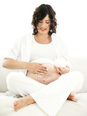 hamilelik-sivilceleri