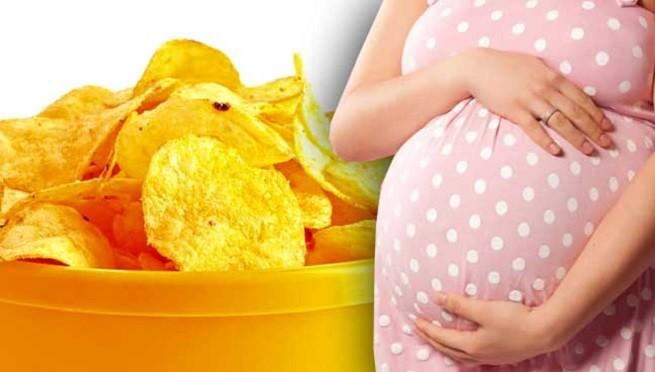 hamilelikte-patates-yemek