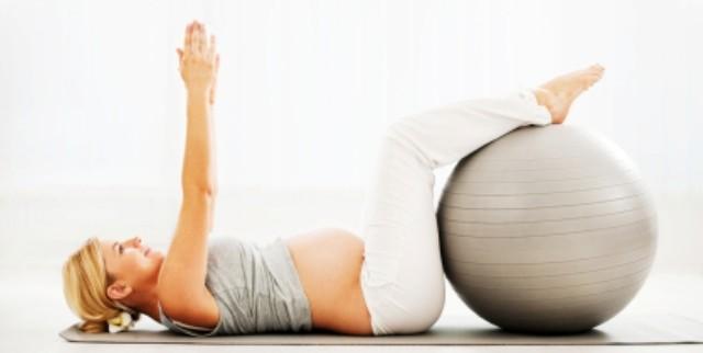 hamilelikte-sirt-agrisi