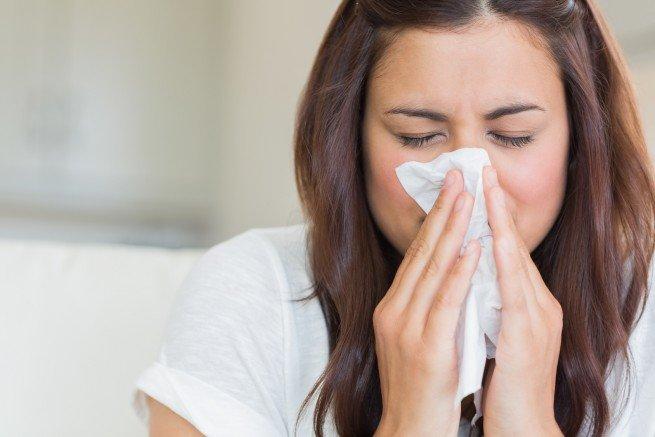 bulaşıcı hastalıklar nasıl yayılır
