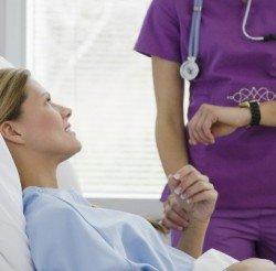 hastalik-sebepleri
