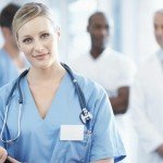 MHRS (Hastane Randevu Alma) Nedir?
