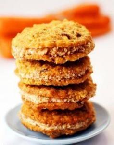 havuclu-kurabiye-tarifi