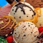 Hazır Dondurmaların Zararları