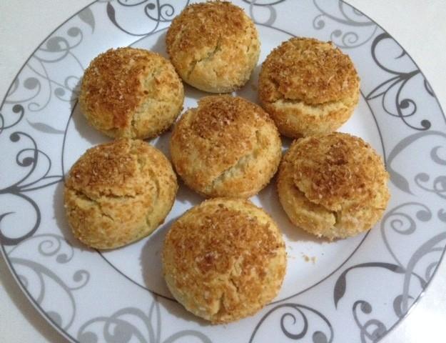 hindistan-cevizli-kolay-kurabiye-tarifi1