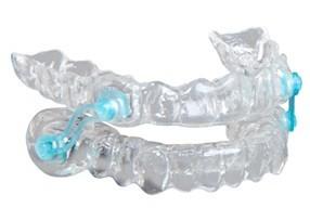 horlama-protezi-agiz-implanti
