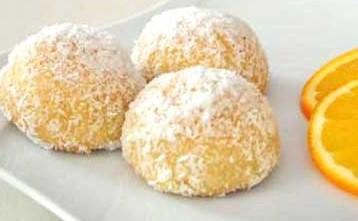 islak-kurabiye-tarifi-nasil-yapilir