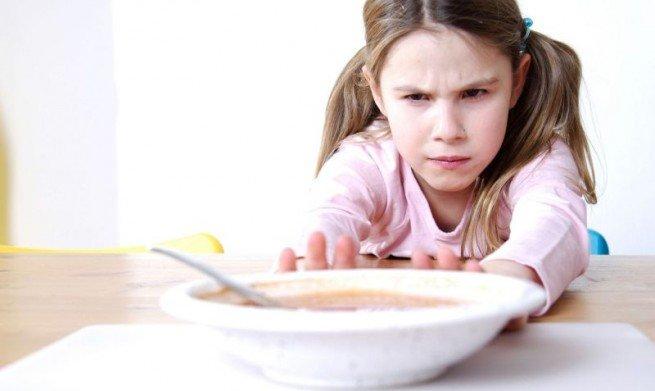 Çocuklarda ve Yetişkinlerde iştahsızlık nedenleri nelerdir