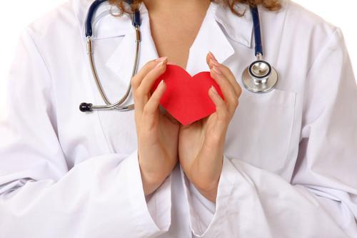 Kadın Hastalıkları İle İlgili Bilgiler