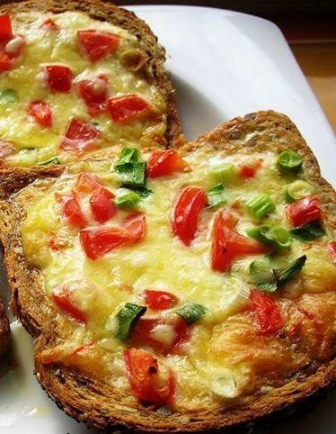 kahvaltilik-ekmek-dilimleri-tarifi