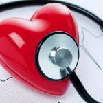 Kalp ve Damar Hastalıklarından Korunma Yolları