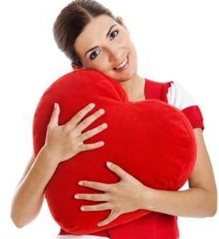 kalp-yetmezligi-korunma