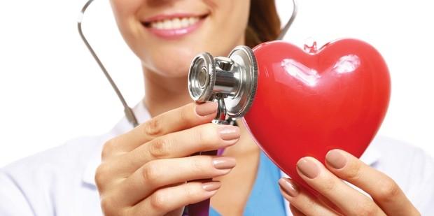kalp-yetmezligi-tedavisi