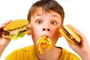 kanda-kolesterol-yuksekligi