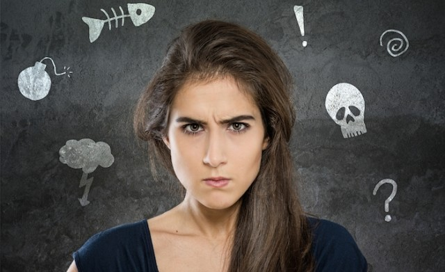 karaciger-ensefalopati-nedenleri