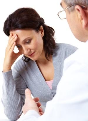 karaciger-yetmezligi-tedavisi