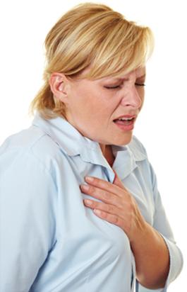 kirik-kalp-sendromu-tedavisi