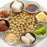 Kolesterole Ne İyi Gelir?