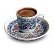 kopuklu-turk-kahvesi
