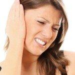 Kulak Ağrısı Neden Olur?