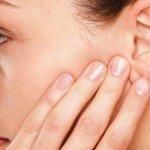 Kulak Akıntısı Nedenleri ve Tedavisi