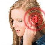 Kulak Çınlaması Neden Olur, Nasıl Geçer?