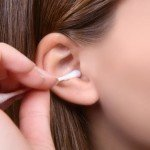 Kulak Temizliği Nasıl Olmalıdır?