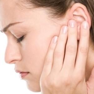 kulak tıkanıklığı neden olur