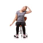 Kulunç Egzersizleri Nasıl Yapılır?