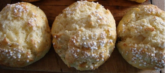 atom kurabiyesi nasıl yapılır