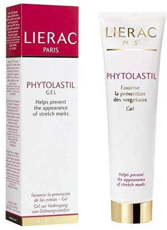 lierac-phytolastil-jel