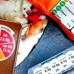 Lİght Gıdalar Kilo Aldırır Mı?