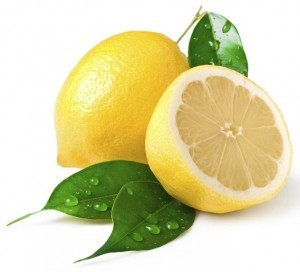 limonun cilde, yüze, saça faydaları nelerdir