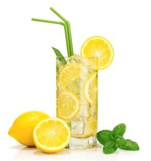 limonata-yapilisi