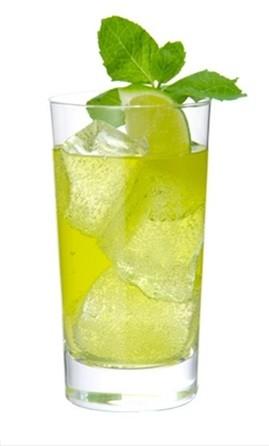limonata faydaları