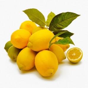 limonlar
