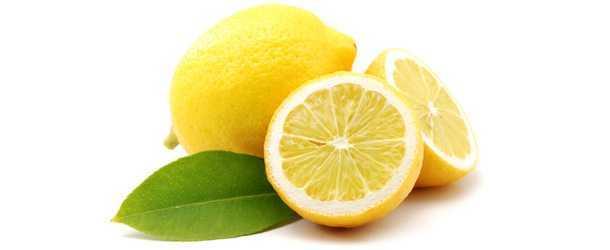 limonun-gebelikte-faydalari