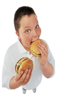 mayonez-ve-obezite