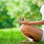 Baş Ağrısı Meditasyon Tedavisi