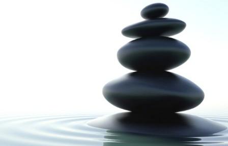 meditasyon-tdavisi