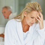 Menopoz Nedir, Belirtileri ve Tedavisi