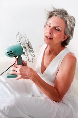 menopoz-belirtileri